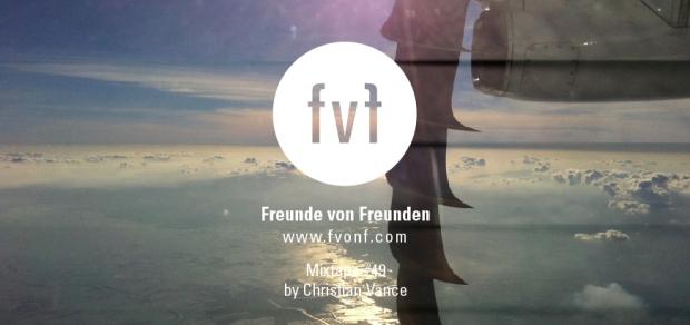 fvf mixtapes