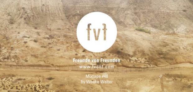 FvF_mixtape-48-Wenke-Walter-landscape