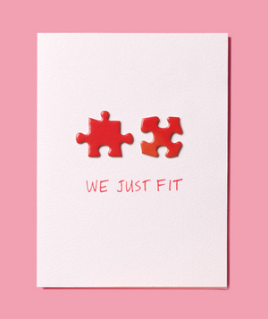 puzzle-pieces-card_300