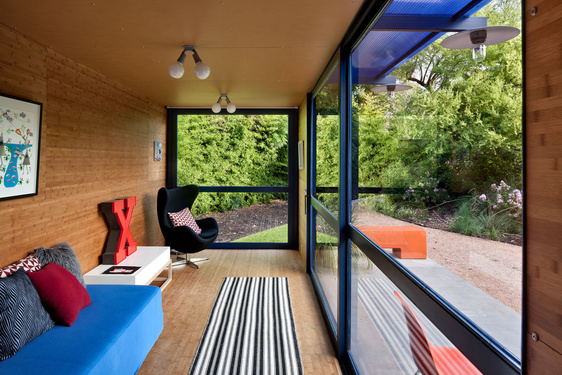 hill-container-studio-living-room-windows