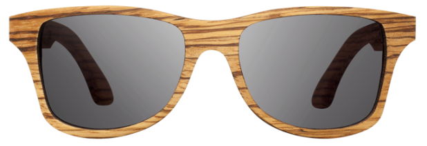 shwood-canby-wooden-sunglasses-zebrawood-grey2_1024x1024