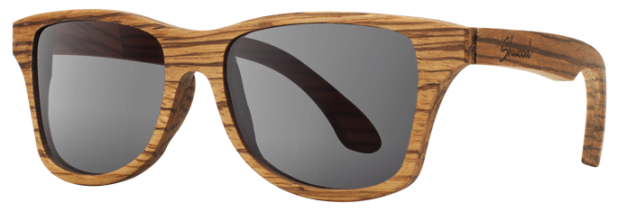 shwood-canby-wooden-sunglasses-zebrawood-grey_1024x1024-2