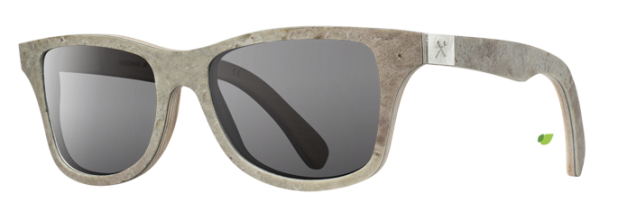 Stone_Sunglasses_Canby_White_Angle_1024x1024