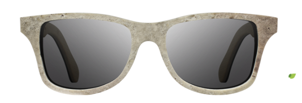 Stone_Sunglasses_Canby_White_Front_1024x1024